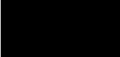 ausrichtung-icon