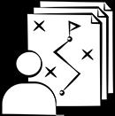 dokumentation-icon