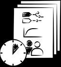 vorbereitung-icon