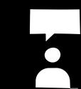 vorbesprechung-icon